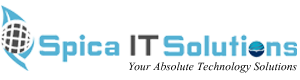 Spica IT Solutions's Company logo